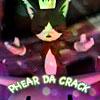 phear da crack