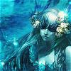 theaphelia userpic