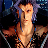 ffx. seymour guado. just a little unkind
