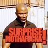 Deb: Dexter Doakes Mo Fo