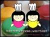 missfattyfoodie userpic