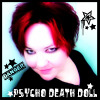 psychodeathdoll userpic