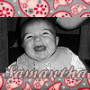 amalishus userpic
