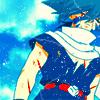 火渡カイ [Hiwatari Kai]: ☼ i am my own man.