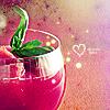 romantic_marie userpic