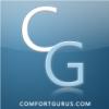 comfortgurus userpic