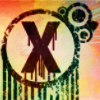 X Monster