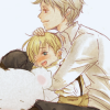 prussia+tiny germany buhyoo