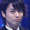 Kadorin: Kamiyama Kawaii