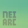 [ neiarc ]