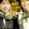 arashiku userpic