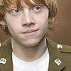 Rupert-)