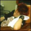 Ando Daisuke [userpic]