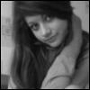 selina_sveta userpic
