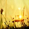 vanitydrugs userpic
