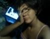 ekei userpic