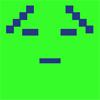 Selene: Ignigknot