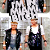 Tara: GG - Miami Bitch