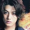 --Caite*: Jin_Fire