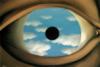 Ницше, всевидящее око