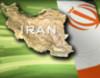 iranru userpic