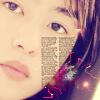 tokidoki_sama: Sho: Ichigo scan