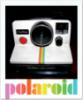 polaroidisback userpic