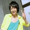 mitsukuni_ling
