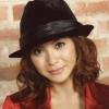 Aya Hat