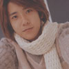 Ninomiya