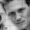 whitelighterleo userpic