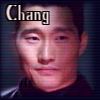 peter_chang userpic