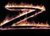 zorrok userpic