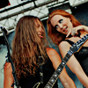 innocent_youth: Epica - Simone & Mark 2