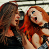 innocent_youth: Epica - Simone & Isaac