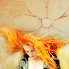 innocent_youth: Simone - M'Era Luna
