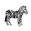 ZebraPixel
