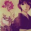 Akito Pretty