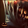 _deadpink_ userpic