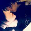 x_haru_y userpic