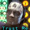 garak, trust me