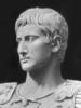 Цезарь Август