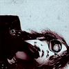 zombie_riri userpic
