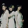 xxmi2yu userpic