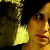 mywickedworld userpic
