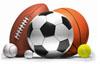 torres_sport userpic