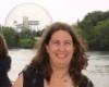Deborah P Kolodji: DebBiosphere