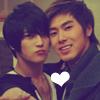 musume_dono userpic