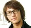 3zzz userpic