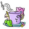 jigglypuff tea